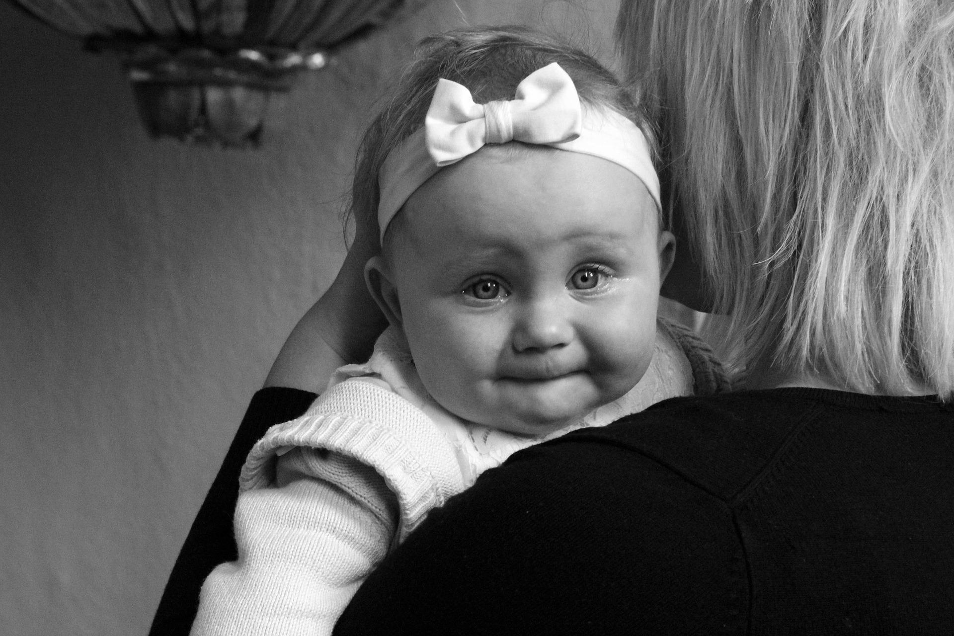 baby-517552_1920