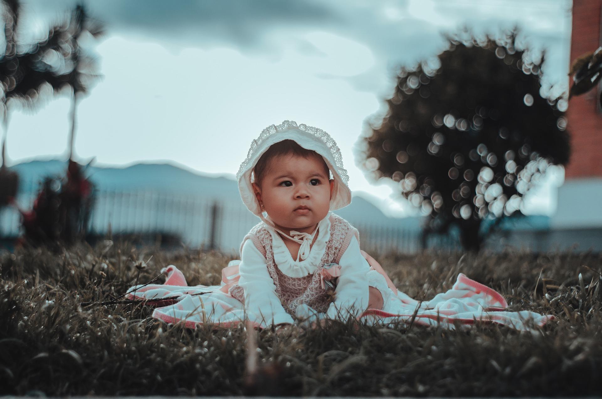 baby-5361215_1920